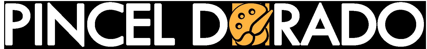 Pincel Dorado