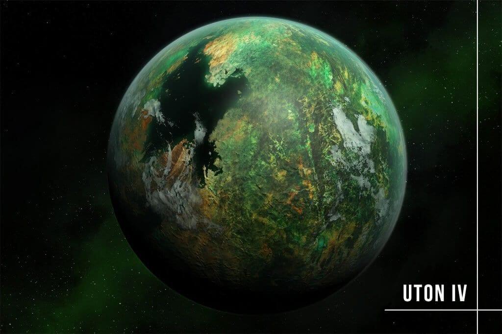 uton-iv