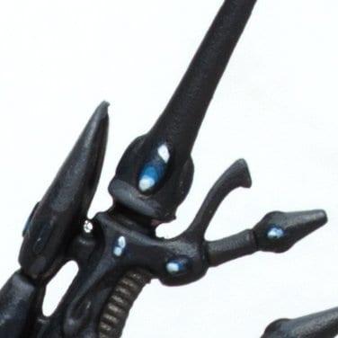 Amallyn Shadowguide (gemas)
