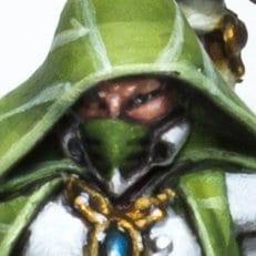 Amallyn Shadowguide (cara)