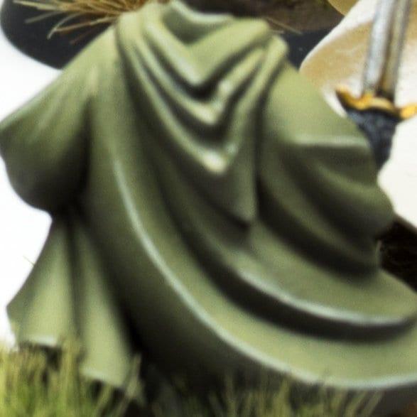 Capa de Pippin