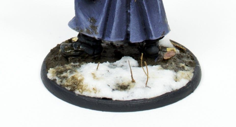 ejemplo de soldado invernal 2