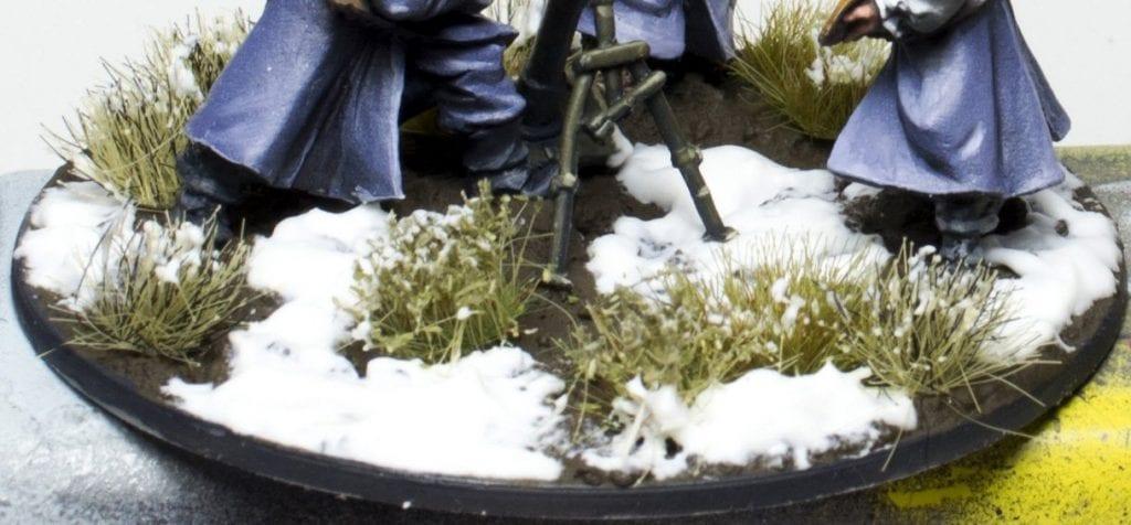 peana nevada