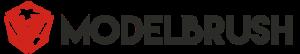 logo-model-brush