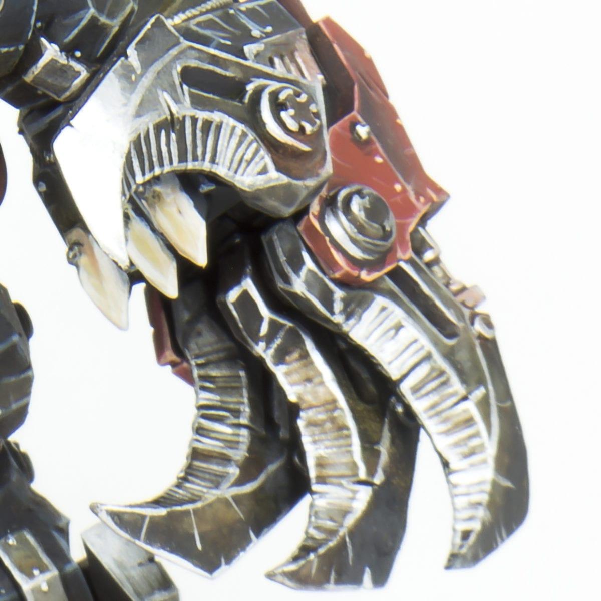 ghazghkull_metal